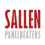 Sallen Panel Beaters
